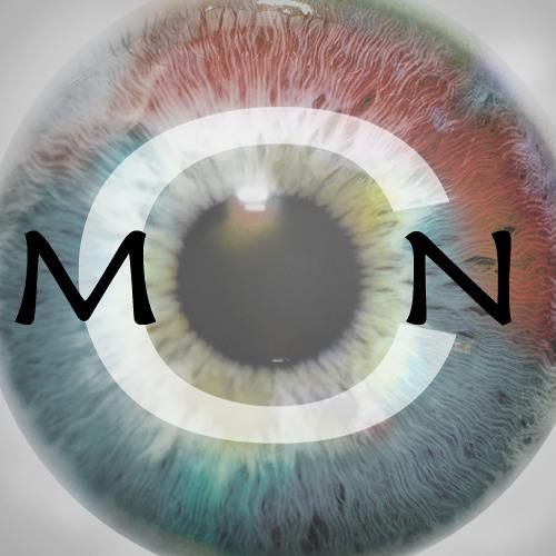 Mon C's avatar