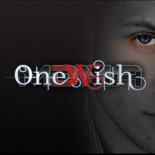 onewish's avatar
