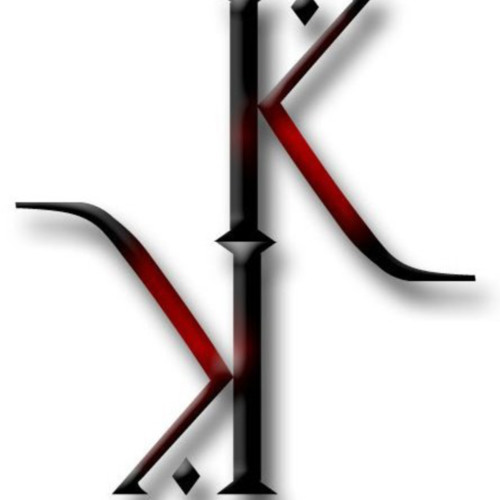 Kue Khaoz AKA Dementor's avatar