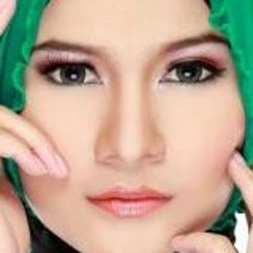 user287172035's avatar