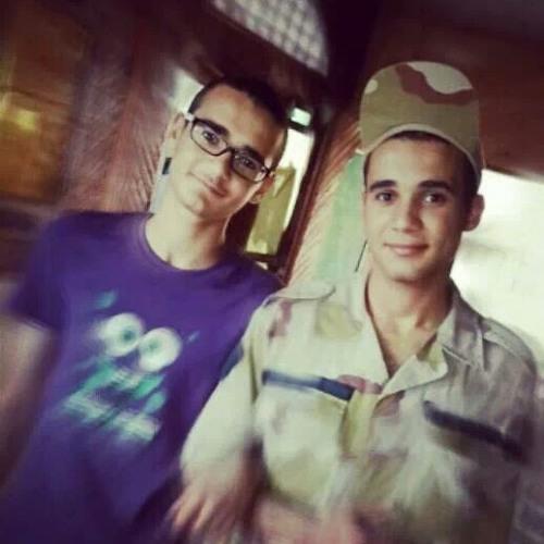 Bedo Nasser's avatar