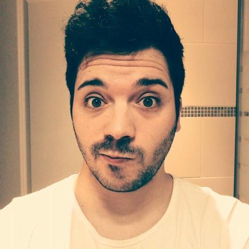 Dani Sola Collado's avatar
