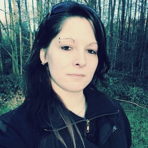 Andréa Belhomme's avatar