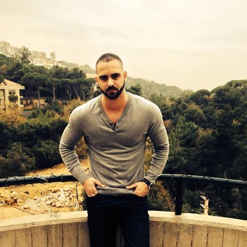 Fadi B.'s avatar