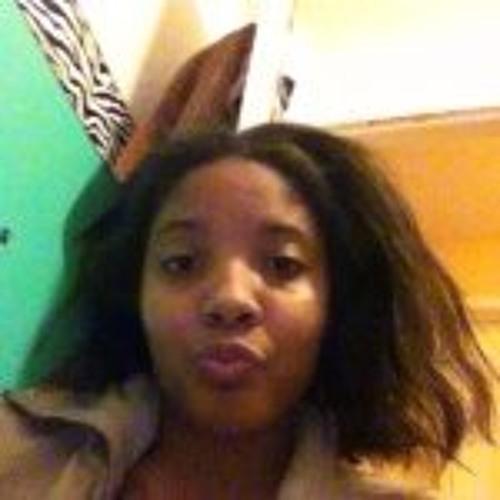 cici2014's avatar