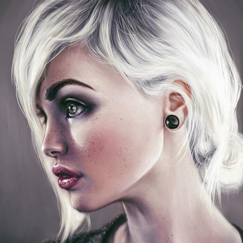 liomy_liom's avatar