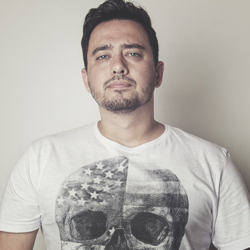 Venâncio Filho's avatar
