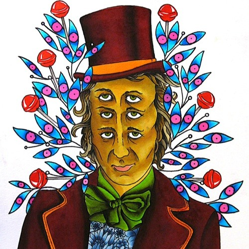 Albertodegas's avatar