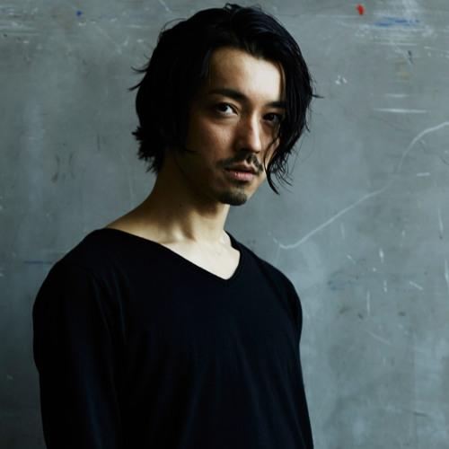 NobuakiKaneko's avatar
