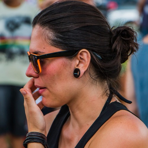 Grah Mantovani's avatar