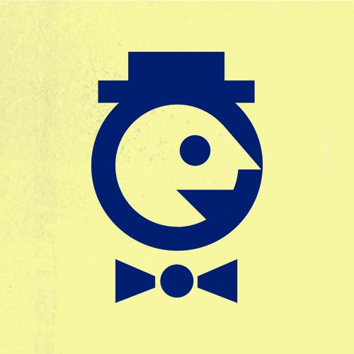 Little Person's avatar