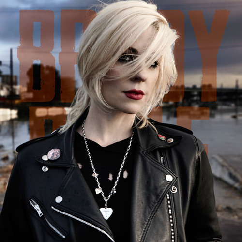 Brody Dalle Official's avatar