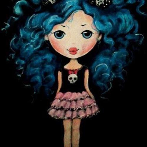 Luissa Ga's avatar