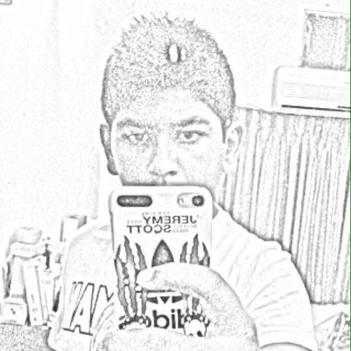 A8Dullah L@tif 8utt's avatar