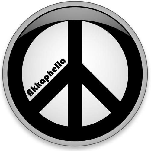 Akkaphella's avatar