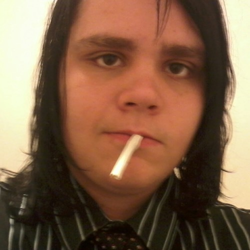 panicxs's avatar