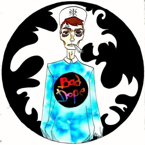 Bad Dope's avatar