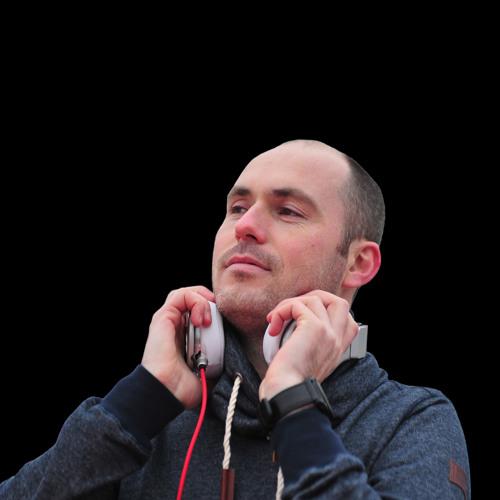 Huis DJ Vitesse's avatar