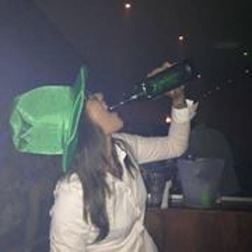 Karen Uchoa 2's avatar