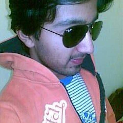 Malik Murtaza Awan's avatar