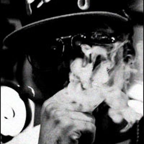DaMakk's avatar