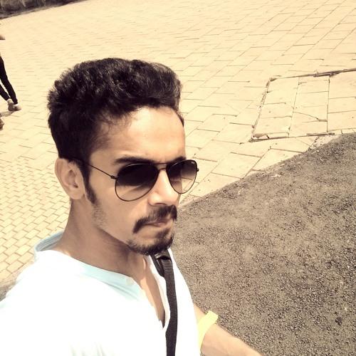 Yash Shah 72's avatar