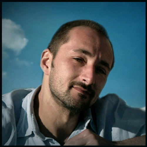 Luca Antonini's avatar