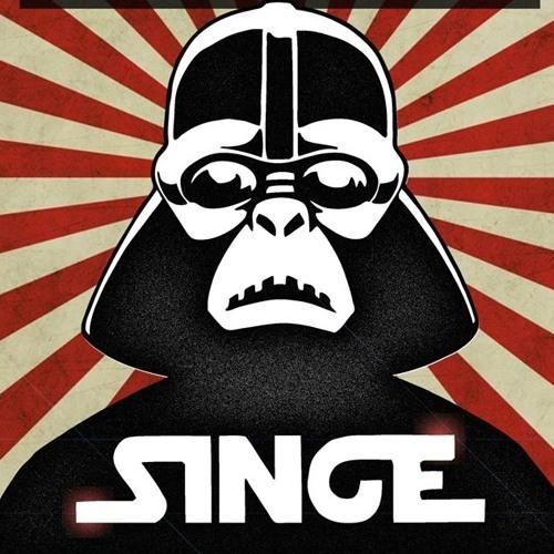 singetheband's avatar