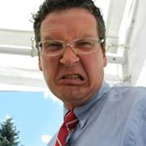 Norbert's avatar