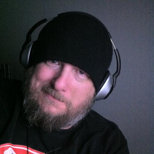 WadeLucas's avatar