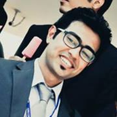 Zeeshan Tejani's avatar