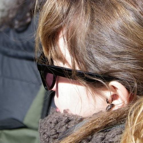 Irene García Verde's avatar