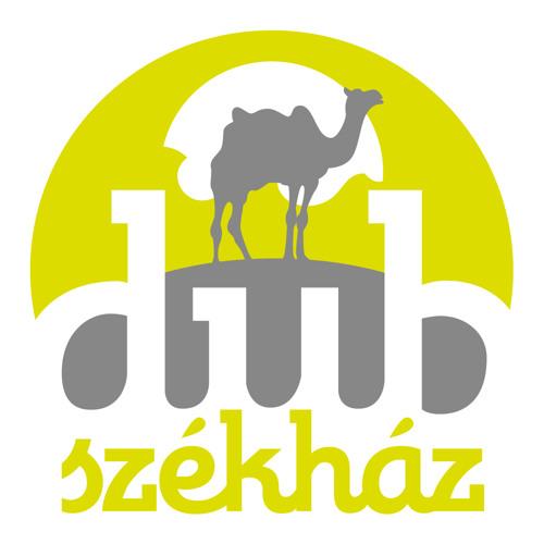 Dub Székház's avatar