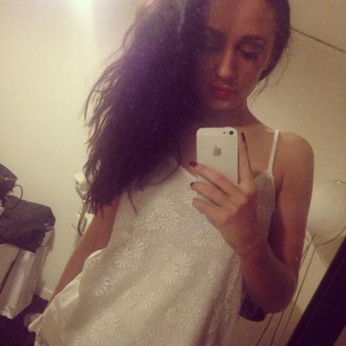 Michellenyberg's avatar