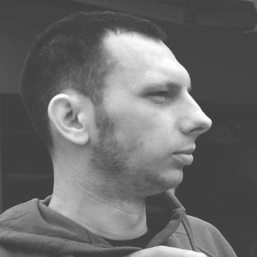 ivankatsarov's avatar