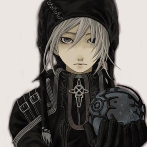 Najinful's avatar