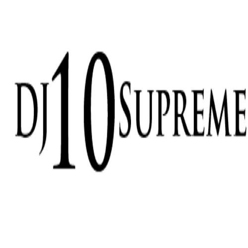 Dj10supreme's avatar