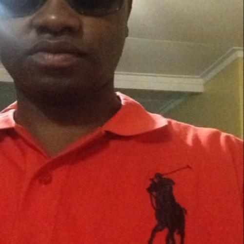Ndaluka Ze Itewa's avatar