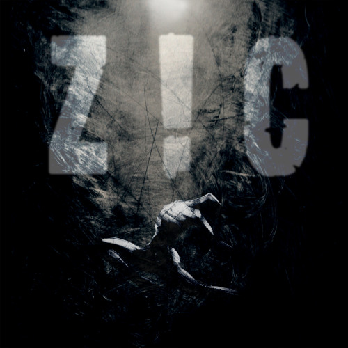 Z!C's avatar