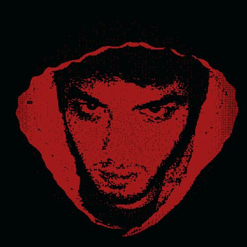 Kundas's avatar