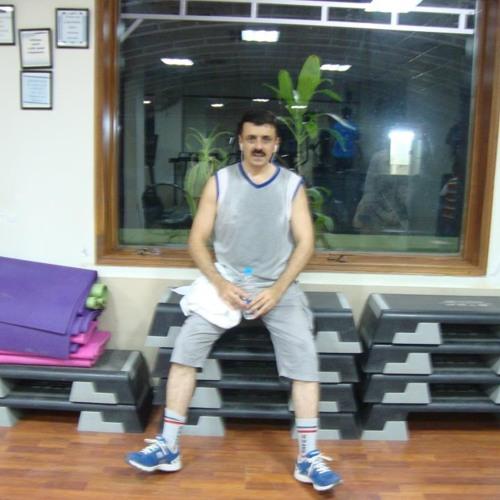Shabbir Khan 2's avatar