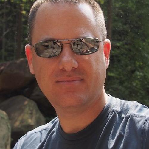 F7sound's avatar
