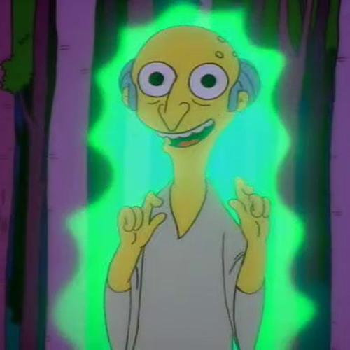 Steven Kropidlowski's avatar