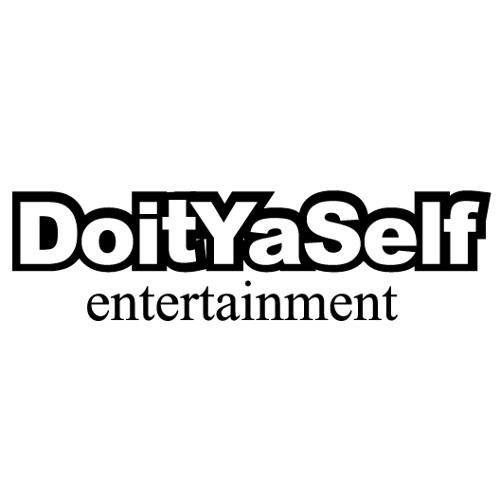 DoitYaSelfEnt's avatar