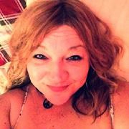 Lori Strunk's avatar