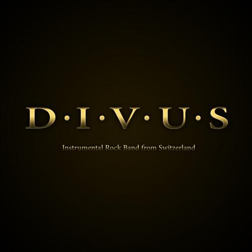 DIVUS's avatar