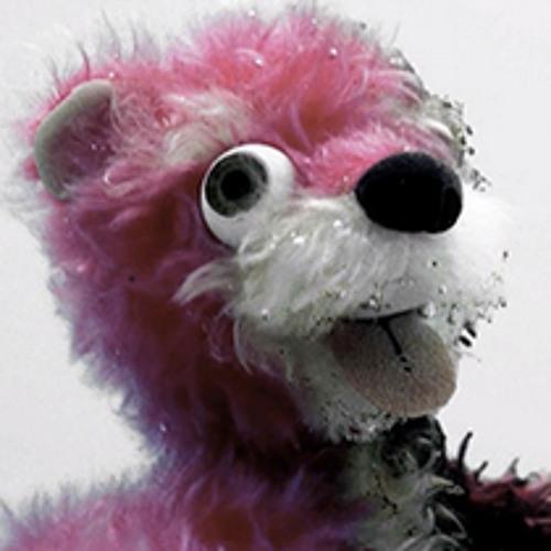 partender's avatar
