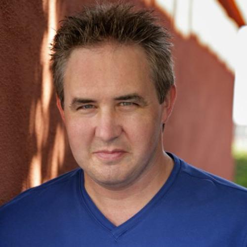 Andy Dawson's avatar