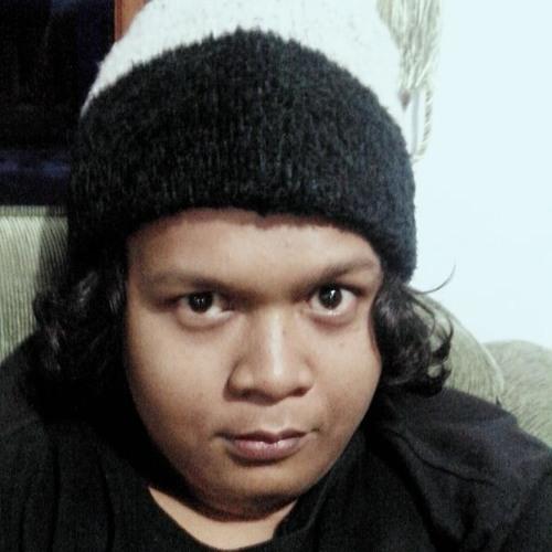 Aldi Praboyo's avatar