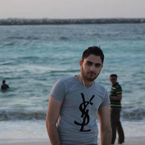 Ali Naseer 8's avatar